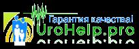 Врач уролог в Москве
